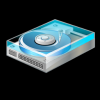 hard_disk_256b